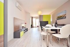 w-apartment-2-5