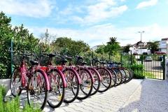 Bretia-bikes-1