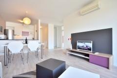 w-apartment-5-5