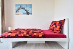 w-apartment-5-7