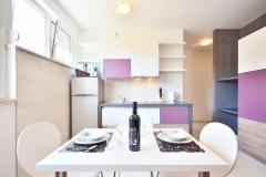 w-apartment-1-6