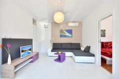 w-apartment-3-8