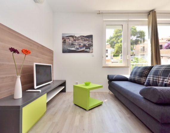 w-apartment-4-1