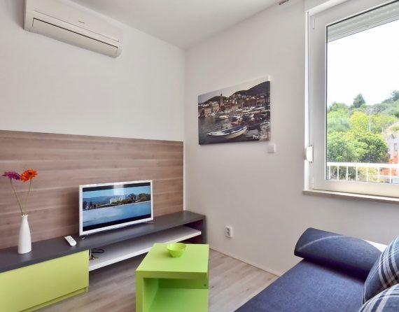 w-apartment-4-4