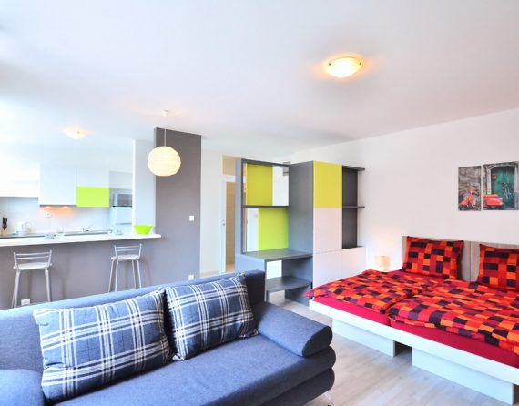 w-apartment-4-5