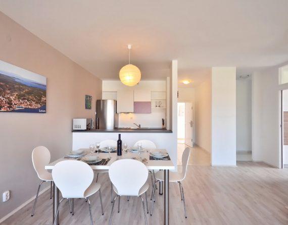 w-apartment-5-3