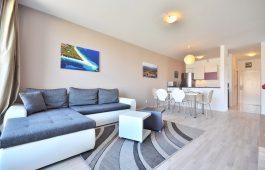 w-apartment-5-4