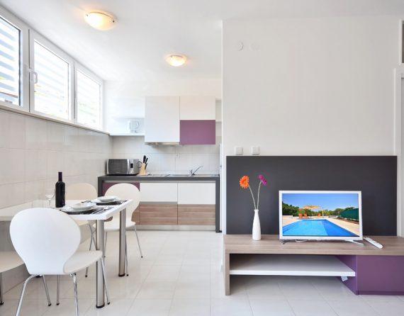 w-apartment-3-3