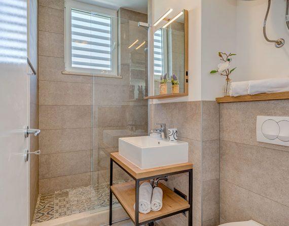 2-bedroom-apartment-V1
