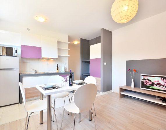 w-apartment-1-1
