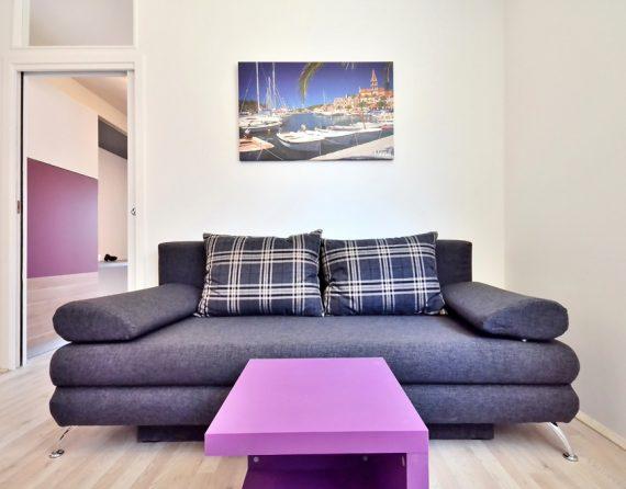 w-apartment-1-2