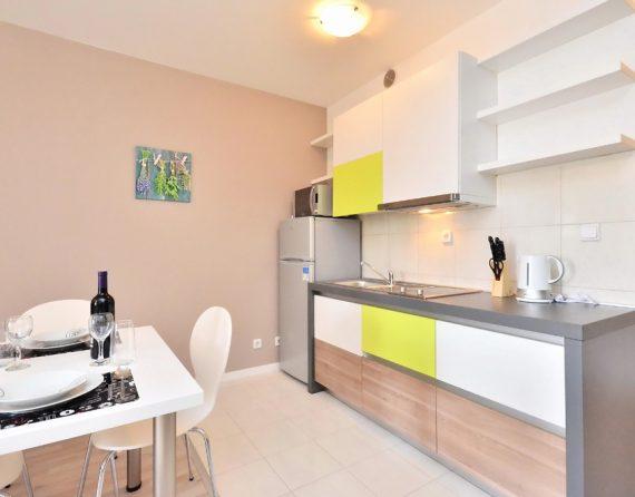 w-apartment-2-1