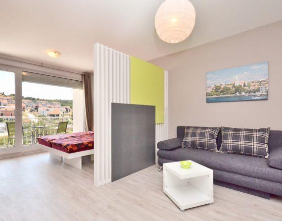 w-apartment-2-2