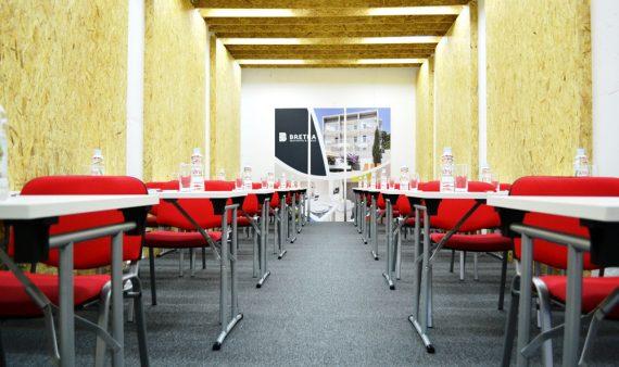 Meeting-room-BRETIA-130