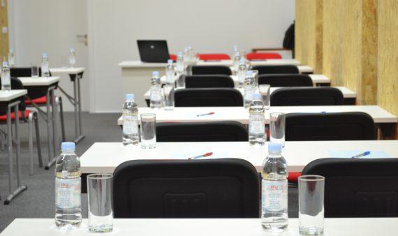 Meeting-room-BRETIA-220